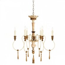 Bonnelles Chandelier