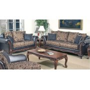 7685 Chaise Product Image
