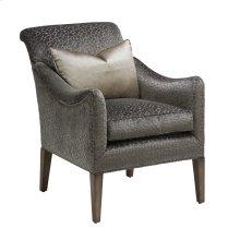 Chloe Chair