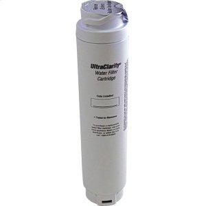 Water Filter BORPLFTR10, RA 450 010 -