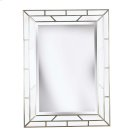 Lens - Wall Mirror Product Image