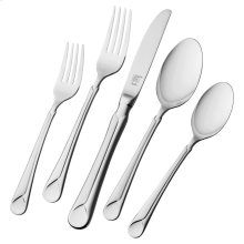 ZWILLING Provence 45-pc Flatware Set