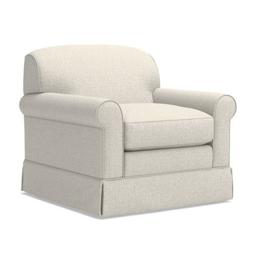 Madeline Chair