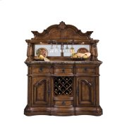San Mateo Sideboard Product Image