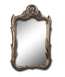 Marbella Gold Kira Mirror