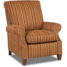 Comfort Design Living Room Adams Chair C720-10 HLRC Product Image