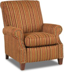 Comfort Design Living Room Adams Chair C720-10 HLRC