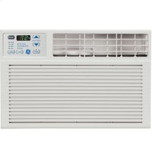 GE® 115 Volt Electronic Room Air Conditioner