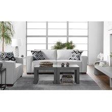 13800 Sofa