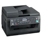24PPM 3-in-1 Monochrome Laser MFP Product Image