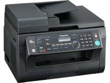 24PPM 3-in-1 Monochrome Laser MFP