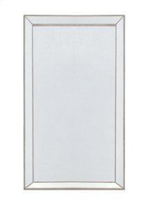 Bellaggio Floor Mirror