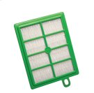 s-filter® HEPA Filter Product Image