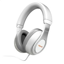 Reference Over-Ear Headphones - White