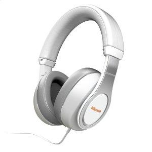 KlipschReference Over-Ear Headphones - White