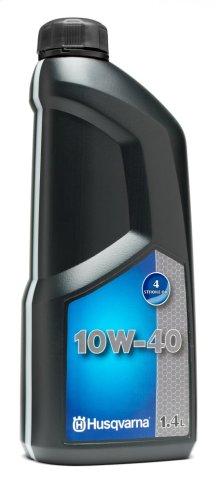 Four stroke oil WP 10W/40