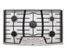 36 Gas Cooktop with SuperBoil™ Product Image