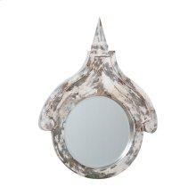 Belle Grove Mirror