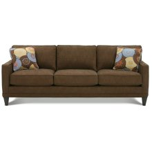 Townsend Sofa