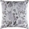 "Kalena KLN-003 18"" x 18"" Pillow Shell with Down Insert"