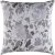 "Additional Kalena KLN-003 22"" x 22"" Pillow Shell with Polyester Insert"
