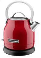 1.25 L Electric Kettle - Empire Red Product Image