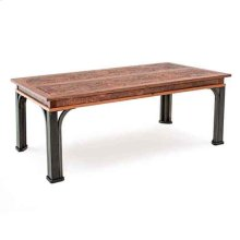 Cave Creek Dining Table
