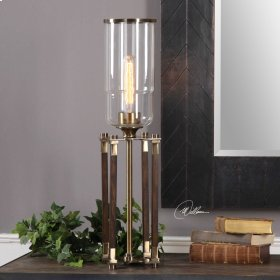Rostand Accent Lamp