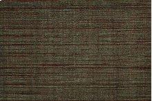Grand Textures Pt44 Brnst-b 13'9''