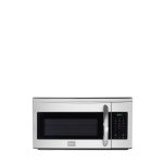 FrigidaireGALLERYFrigidaire Gallery 1.7 Cu. Ft. Over-The-Range Microwave