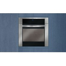 "Electrolux ICON™ Designer Series 30"" Single Wall Oven - Designer"