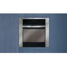 "Electrolux ICON™ Designer Series 30"" Single Wall Oven - Designer"