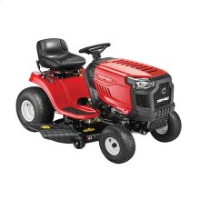 Bronco Lawn Tractor