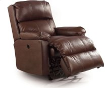 Timeless Rocker Recliner