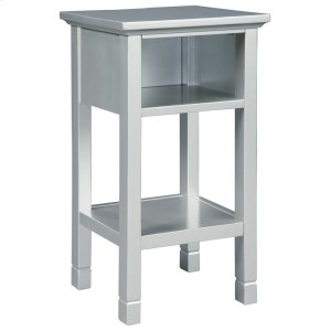 Ashley FurnitureSIGNATURE DESIGN BY ASHLEMarnville Accent Table