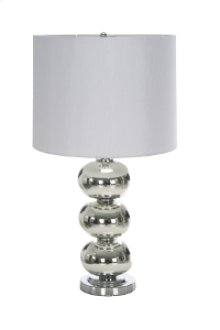 Table Lamp 2-Pack