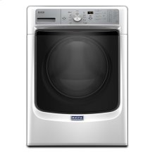 SCRATCH AND DENT Front Load Washer with Fresh Hold® Option and PowerWash® System - 4.5 cu. ft.