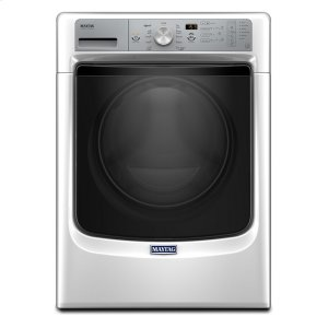 Front Load Washer with Fresh Hold® Option and PowerWash® System - 4.5 cu. ft. -
