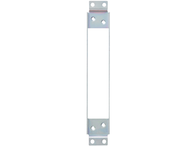 Steel Mounting Brackets for Hes3d-e190