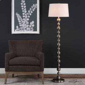 Eloisa Floor Lamp