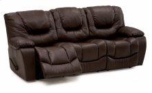 Santino Reclining Sofa