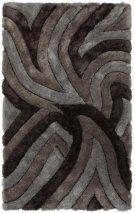 Filix Hand-woven Product Image