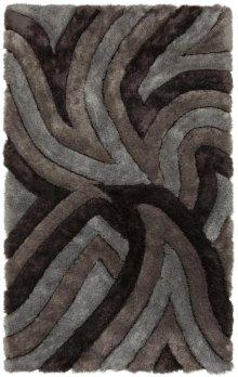Filix Hand-woven