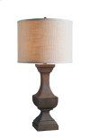 Brookfield - Table Lamp