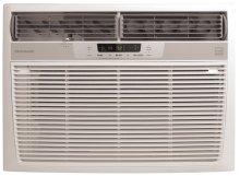 Frigidaire Window-Mounted Median Room Air Conditioner
