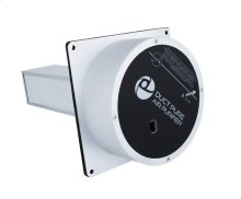 DuctPure  HVAC Air Purification System DuctPure