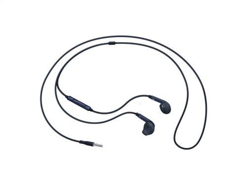 Active InEar Headphones