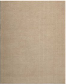 Christopher Guy Mohair Collection Cgm01 Sand Square Rug 8' X 8'