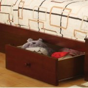 Omnus Underbed Drawers Product Image