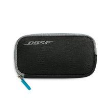 QuietComfort 20 headphones carrying case